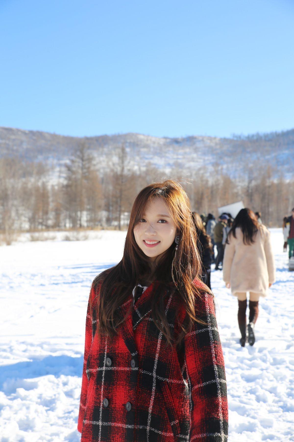 Mina Wallpaper Em 2020 Twice Twice Debut Chaeyoung Twice