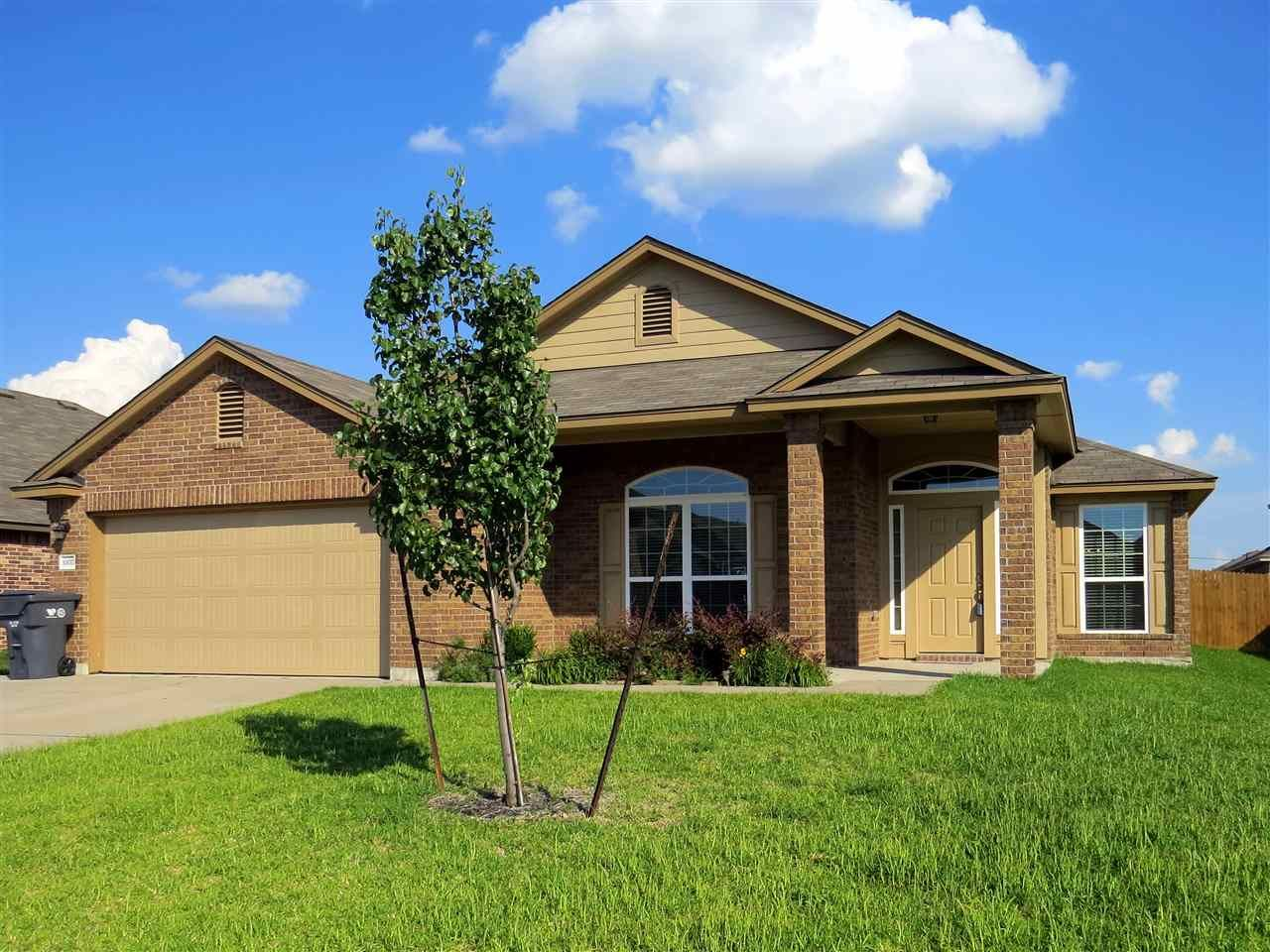 how to buy a house in texas without a realtor