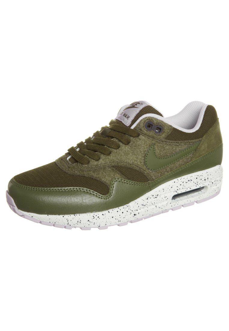 the best attitude e7b4d 30c5b  Nike, shop it a  Zalando Nike Max, Nike Air Max 87,