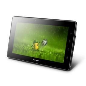 TABLET PC 7004   Ekran boyutu Bilgi  7 inç Bilgi    Ekran Çözünürlüğü Bilgi  800 x 480 px Bilgi    İşlemci Bilgi  Cortex-A5 1.2 Ghz Bilgi    RAM Bilgi  512MB DDR3 Bilgi    Dahili Hafıza Bilgi  4GB Bilgi    Desteklenen Micro SD Kart Bilgi  32GB Kadar Bilgi    HDMI Çıkış Bilgi  1080P HD Bilgi