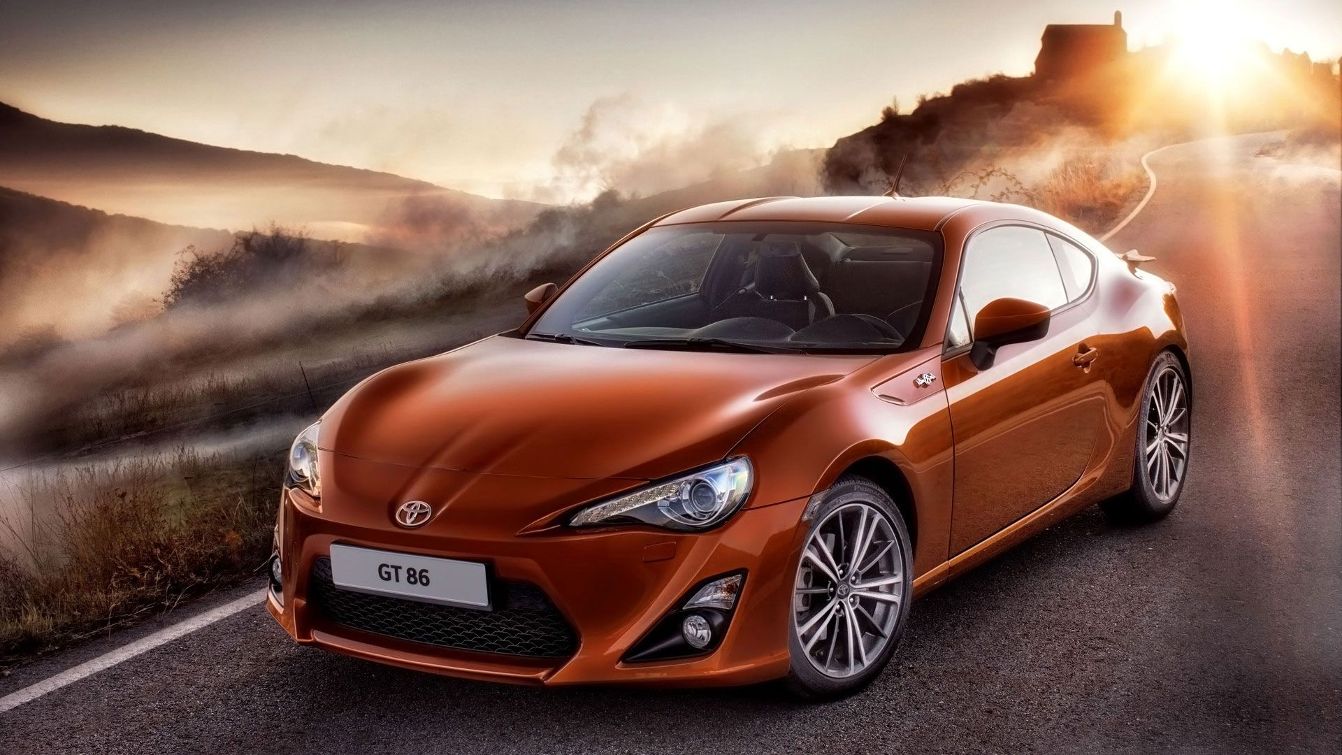 New Toyota Gt 68 Wallpaper 7 2012 86 Review Toyota Gt86 Toyota 86 Toyota Cars