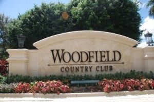 Woodfield Country Club Homes For Rent Boca Raton Florida Woodfield Renting A House Country