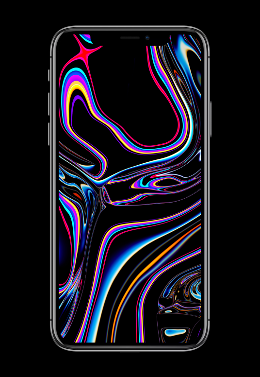 Best Of Iphone Wallpaper Xs Max Hd Images In 2020 Original