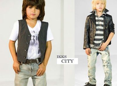 trendy kids clothing - Kids Clothes Zone