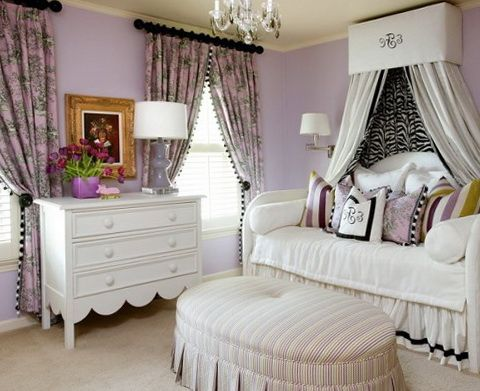 Lilac+Bedroom | cream-and-lilac-color-in-the-bedroom | LG Home Decor on hutch makeover ideas, lilac centerpieces, lilac room ideas, lilac walls, purple room ideas, lilac drawing ideas, lilac bathroom ideas, lilac weddings, lilac fabric, lilac living room, lilac cakes, lilac paint ideas, lilac nursery ideas, desk layout ideas, lilac garden ideas, lilac color, lilac baby shower, zebra themed bedroom ideas, butterfly table decoration ideas, lilac bedroom ideas,