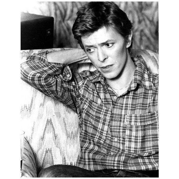Manofmusic Photos Sur David Bowie David Bowie David Bowie Berlin Bowie