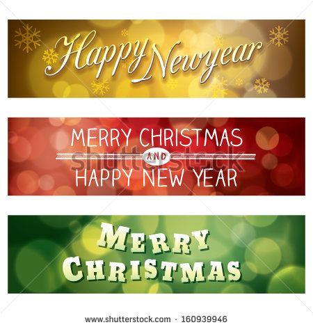 Merry Christmas Stock Fényképek, képek és rajzok | Shutterstock