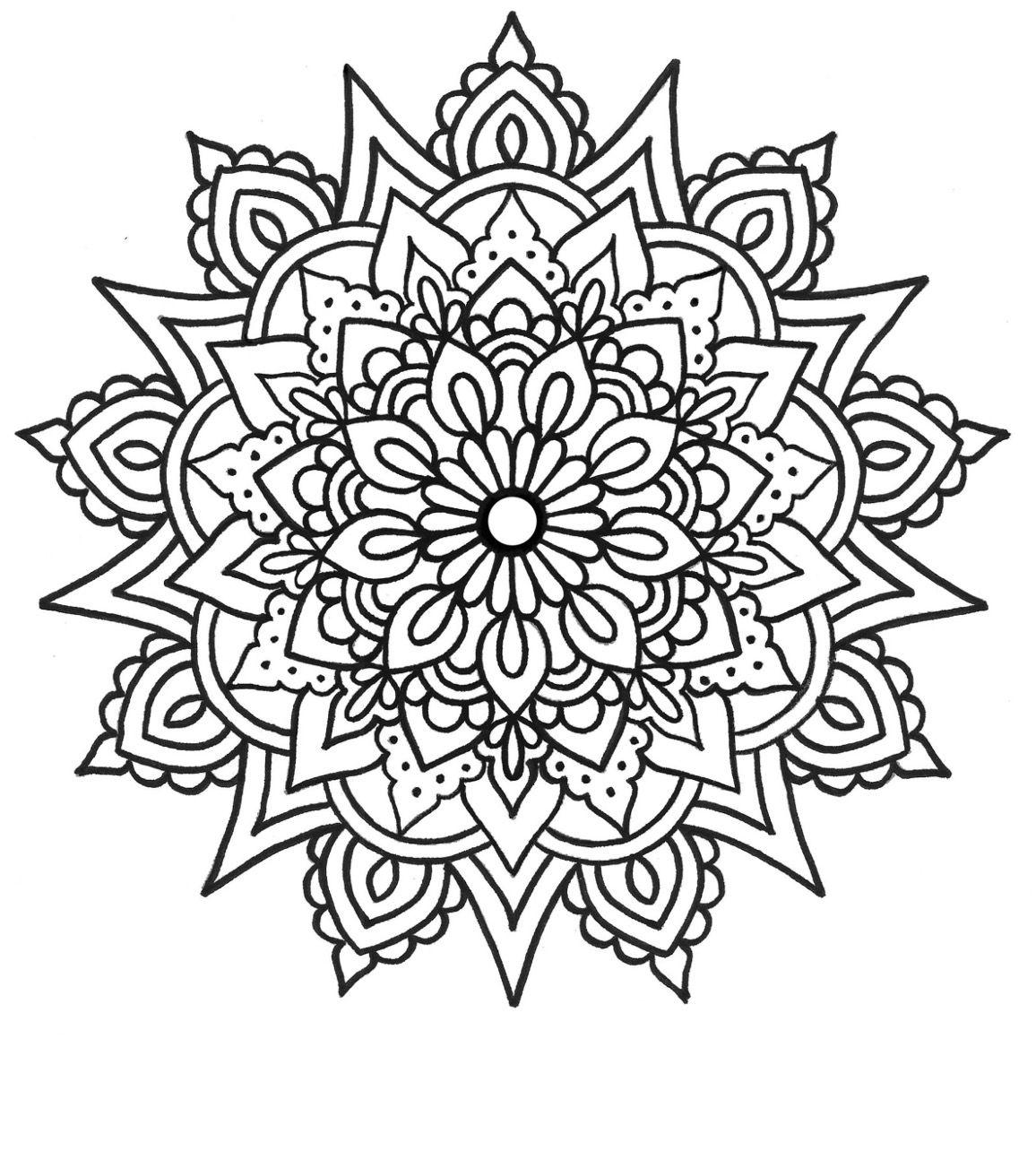 Pin von Dawn Gilliland auf Swirls n mandalas | Pinterest