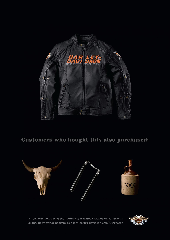 Pin By Michelle Martin On Motorcycle Advertising Harley Davidson Harley Davidson