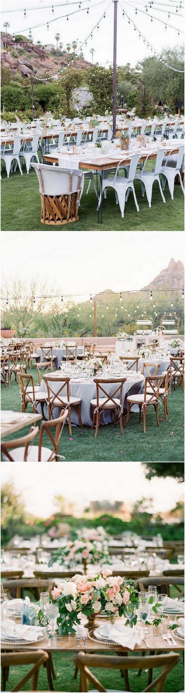 Wedding venue decoration ideas   Trending Wedding Venue Decoration Ideas for Your Reception