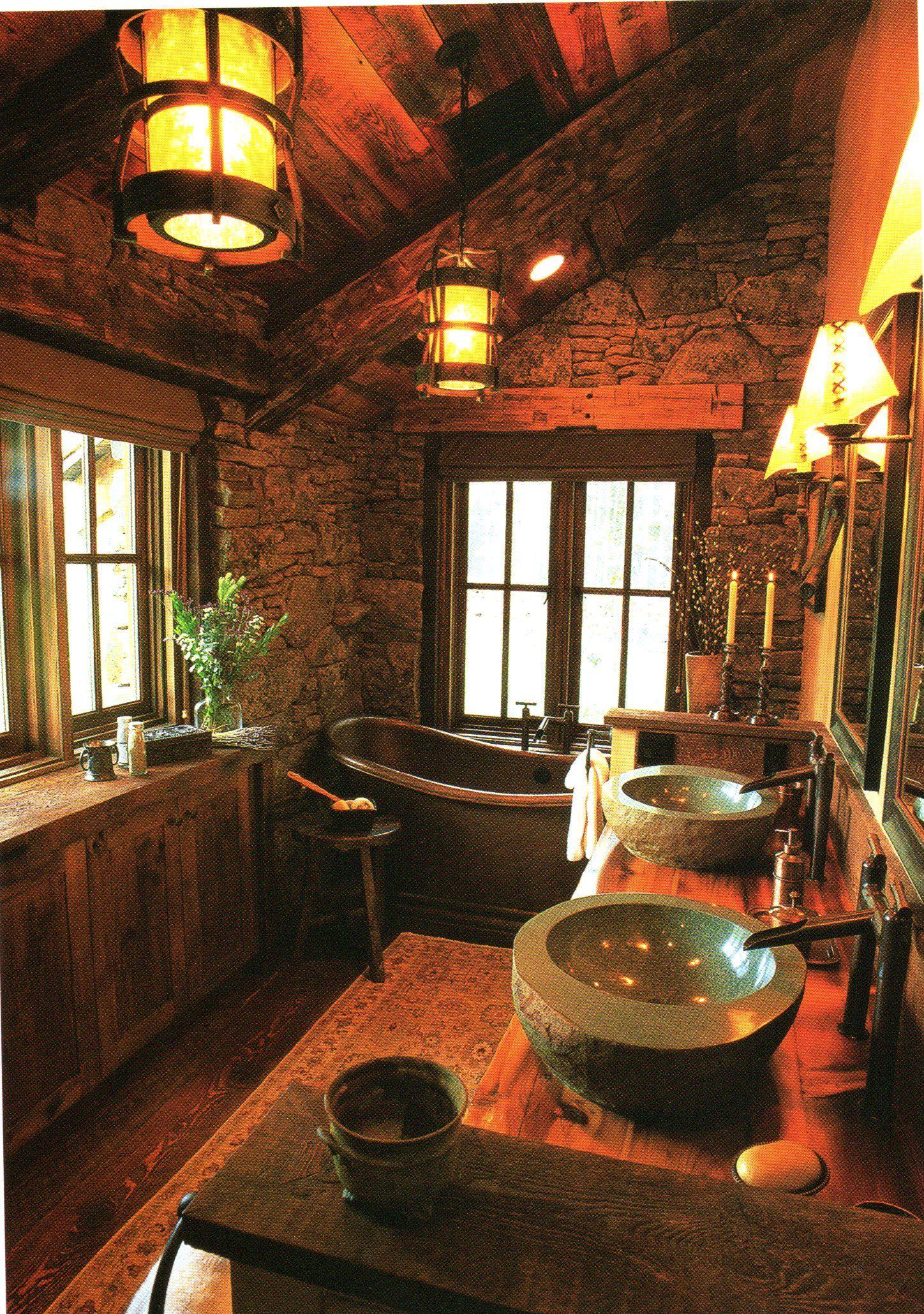 30 Bathroom Sets Design Ideas with