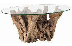 Slikovni rezultat za wood glass table