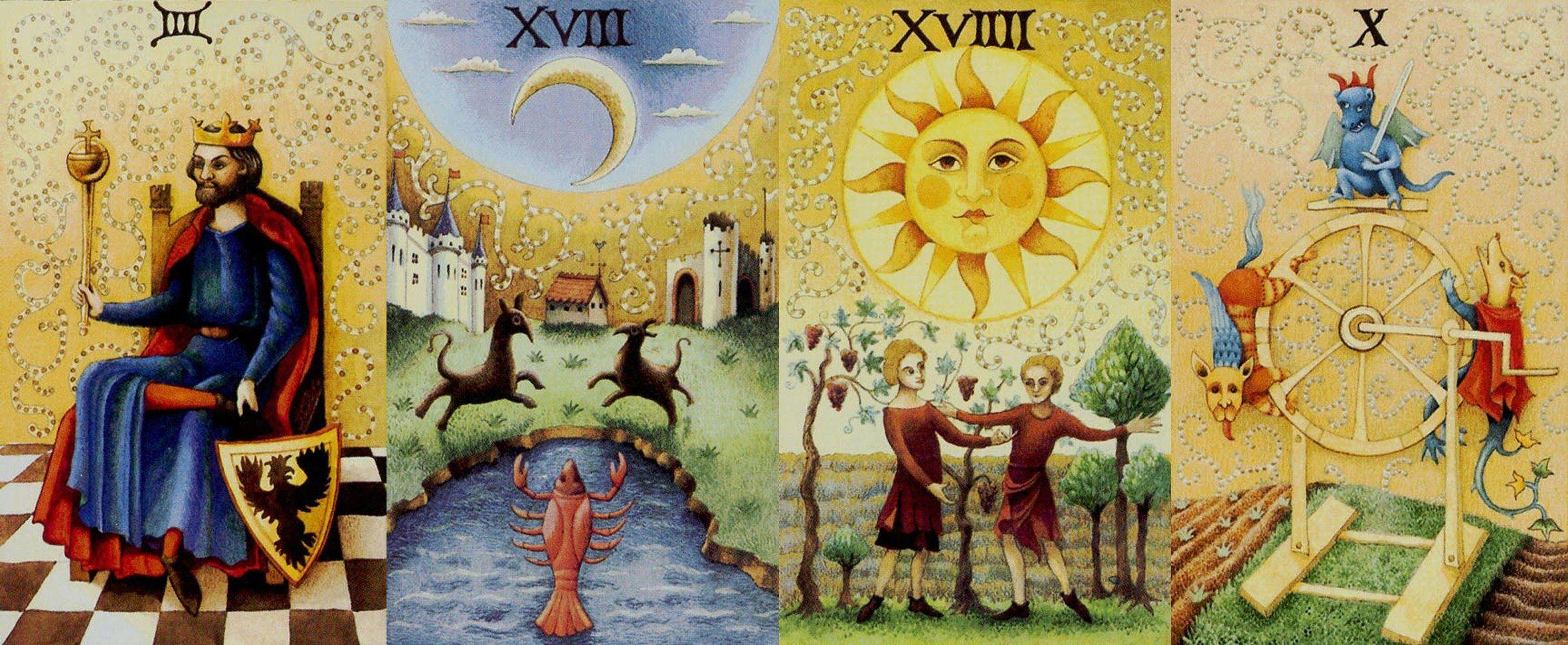 Tarot card meanings major arcana tarot cards tarot