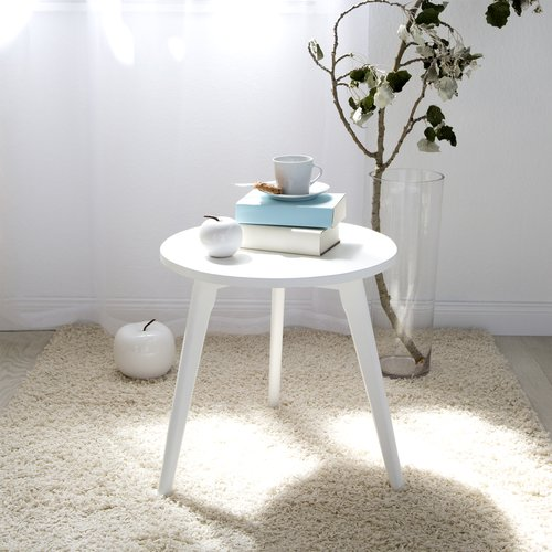 Norden Home Glenwood Side Table Products In 2019 Side Table