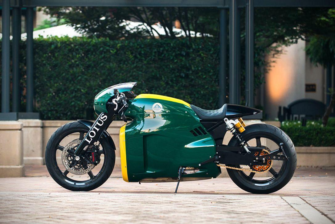 Lotus Motorcycle   Cerca Con Google   Motor   Pinterest   Lotus, Motorcycle  Bike And Cars