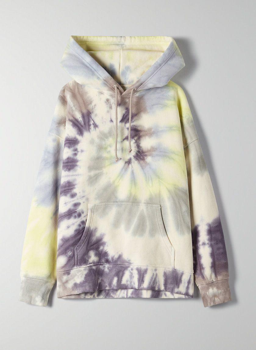 Boyfriend Hoodie Tie Dye Outfits Diy Tie Dye Shirts Tie Dye Shirts [ 1147 x 840 Pixel ]