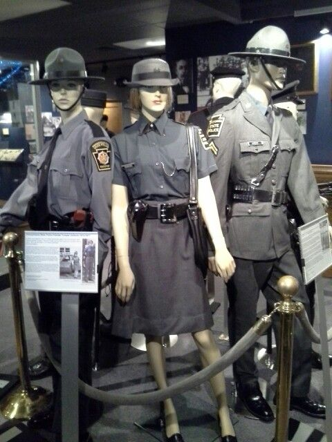 49 State Plice Ideas State Police Police State Trooper
