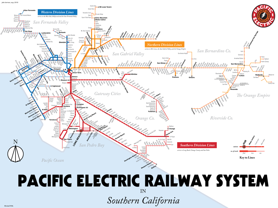Mapping Old Rail Routes Like Contemporary Subways Train Map Map Transit Map