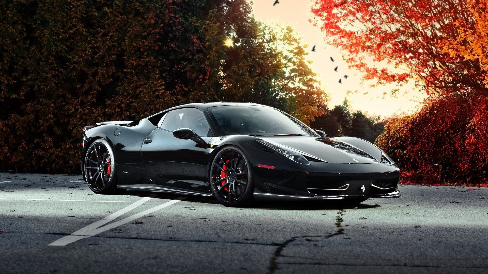 Tuning Cars Wallpapers Android Apps On Google Play
