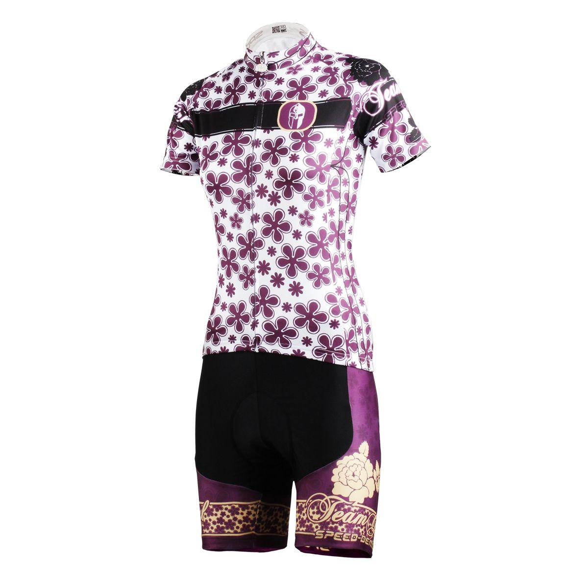 Mountain Bike Apparel,cycling apparel brands,cycling