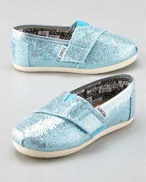 Glitter shoes, Kids shoe stores, Shoe