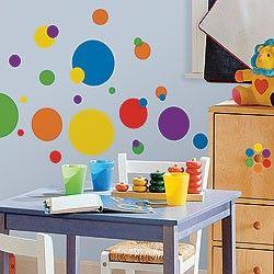 Class Room Wall Decoration Ideas