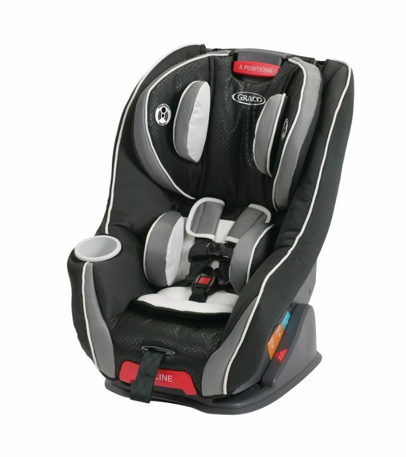 Graco Size4me 65 Convertible Car Seat Harris Car Seats Baby Car Seats Convertible Car Seat