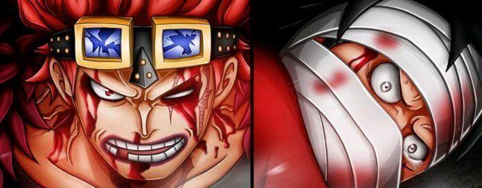 مانجا ون بيس 925 One Piece مترجمة عربي Manga One Piece 925 Fanoon One Piece Chapter Luffy One Piece Manga