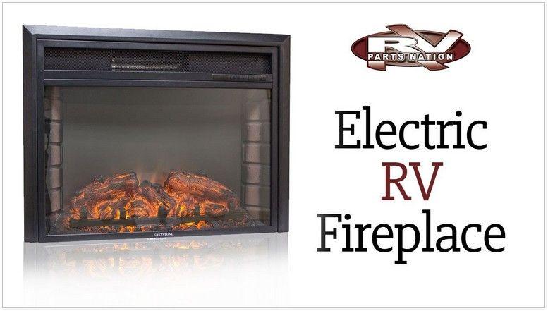 Greystone Rv Fireplace Repair Fireplace Repair Video Chatting