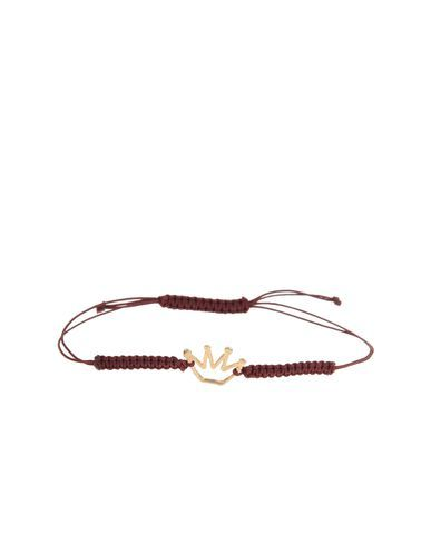 Vionnet JEWELRY - Necklaces su YOOX.COM jC1NuaZiIi