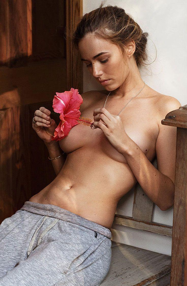 Anthea Page nudes (18 foto), fotos Sideboobs, iCloud, braless 2019