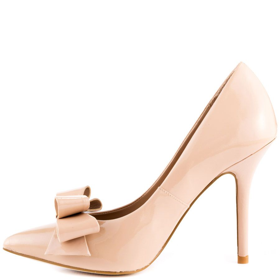 f4d60 c9e69 blush pumps shoes speical offer - newsbdonline.com b794fa504fae