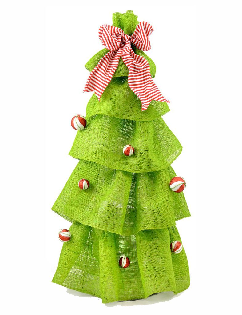 arbolnavidad telas03jpg 7871024 - Arbol De Navidad De Tela