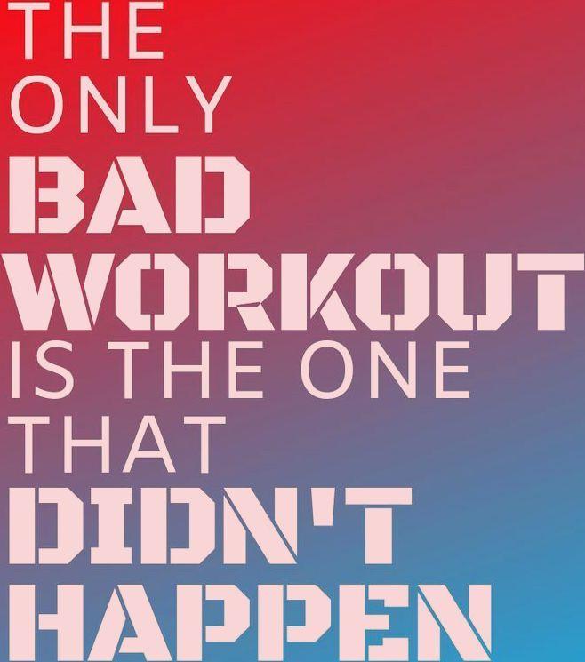 11 Fitness-Motivations-Zitate, die Ihnen helfen, Ihre Ziele zu erreichen  #erreichen #fitness #helfe...