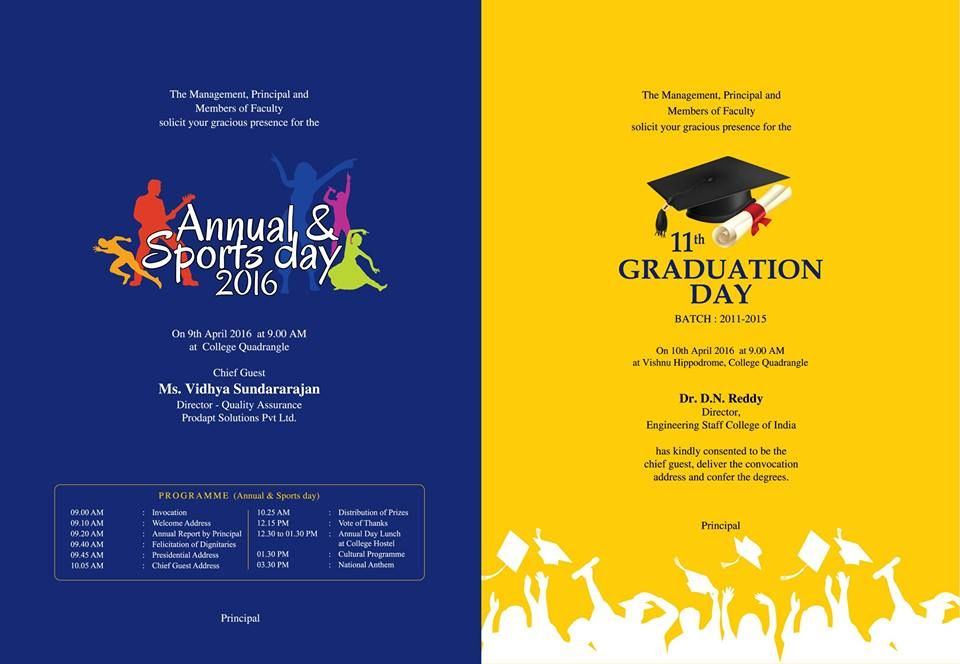 Pin By Agnishwar Jayaprakash On Agni Foundation Sports Day