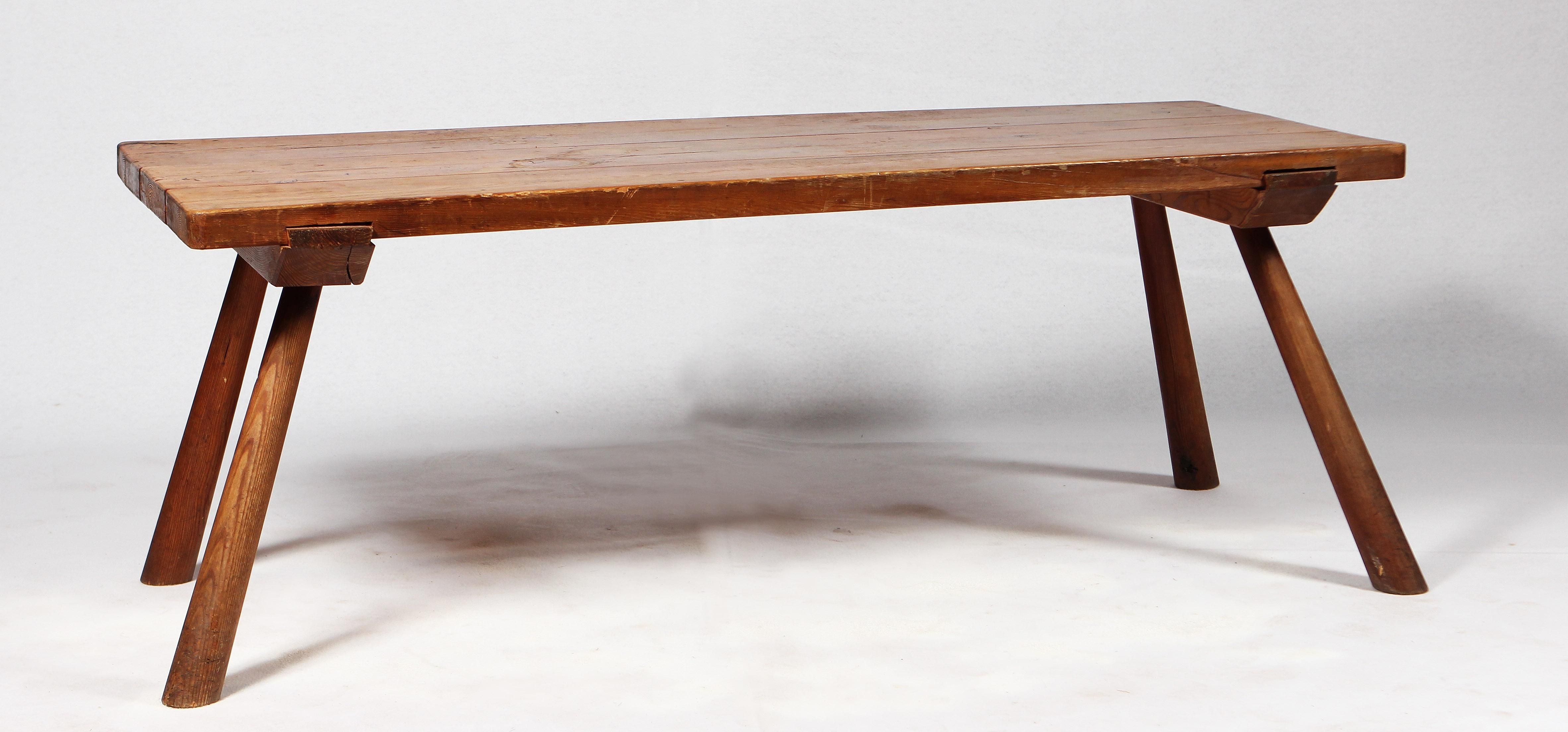 Edoardo Gellner table http://www.anca-aste.it/public/120/102.jpg