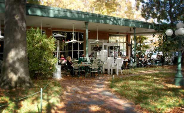 Utica Square The Wild Fork Tulsa Tulsa Restaurants Utica