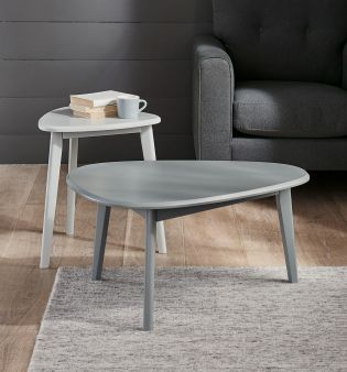 Buy Pebble Coffee Table from the Next UK online shop Home Ideas
