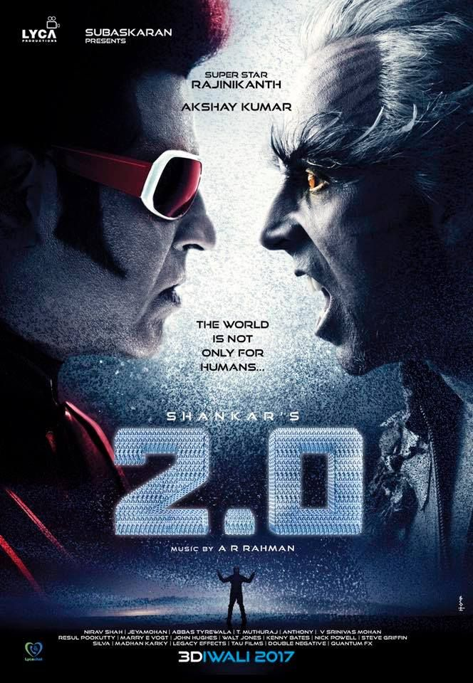 2.0 new tamil movies 2018 free download