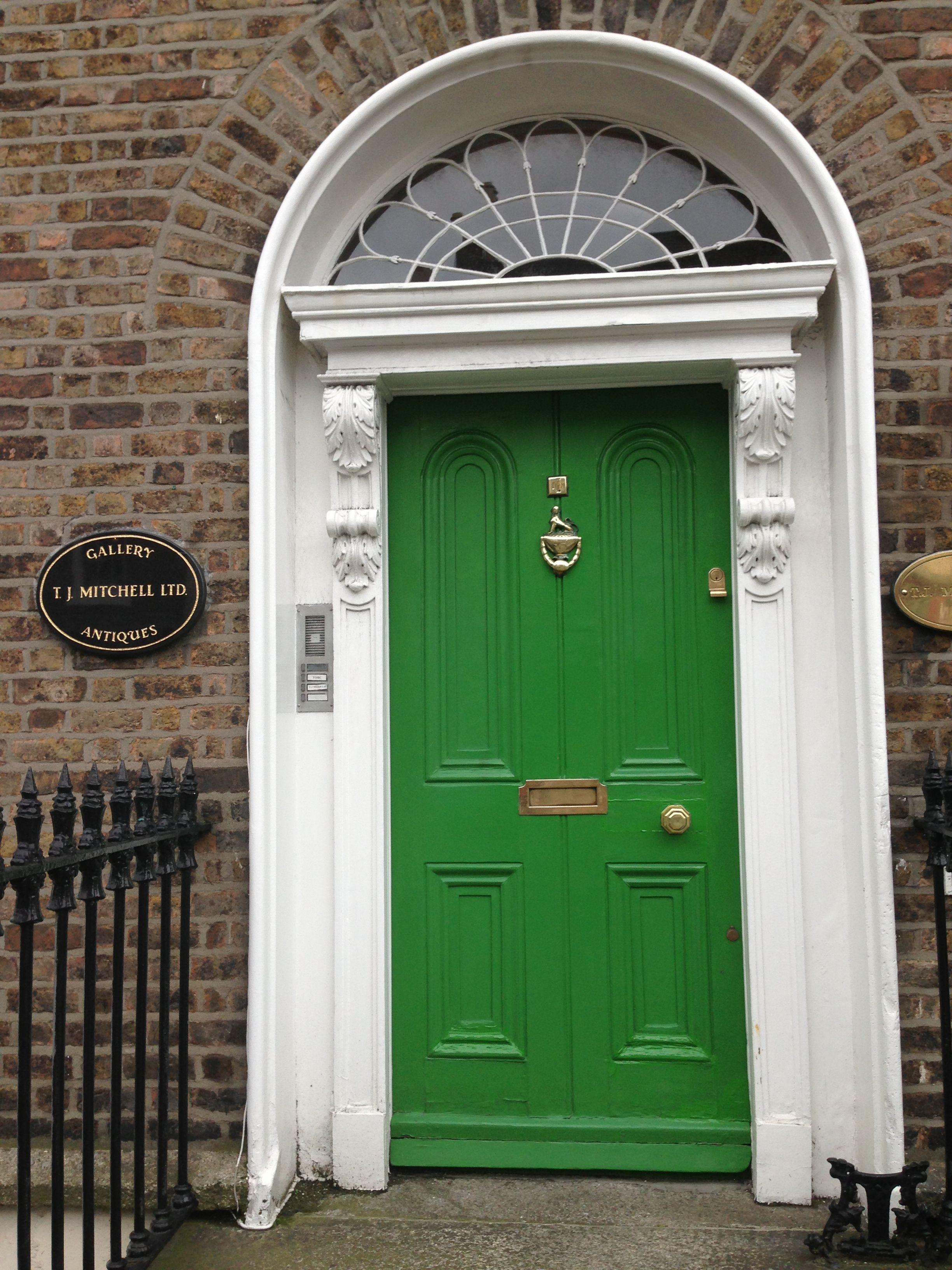 30+ St. Patrick's day Classroom Door decoration ideas to ...  |Ireland Door Decorations
