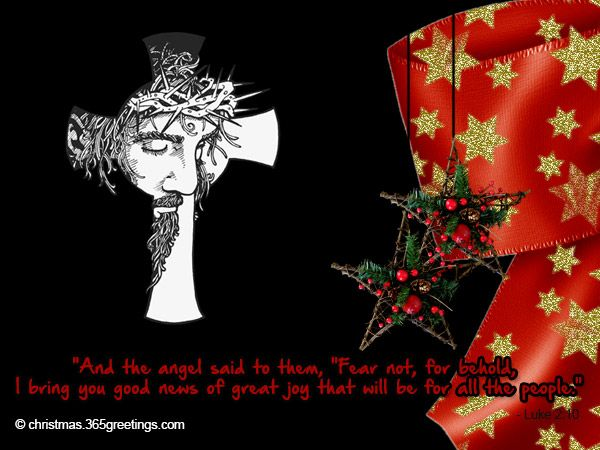 Christian christmas messages and wishes christmas messages christian christmas cards m4hsunfo