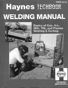 Download free pdf on welding manual haynes techbook ebook written by download free pdf on welding manual haynes techbook ebook written by the authors jay storer and fandeluxe Choice Image
