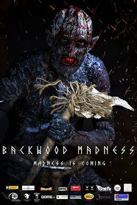 Download Backwood Madness Full-Movie Free