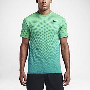 Rebajas Camisetas Futbol Comprar Camisetas De Fútbol Baratas