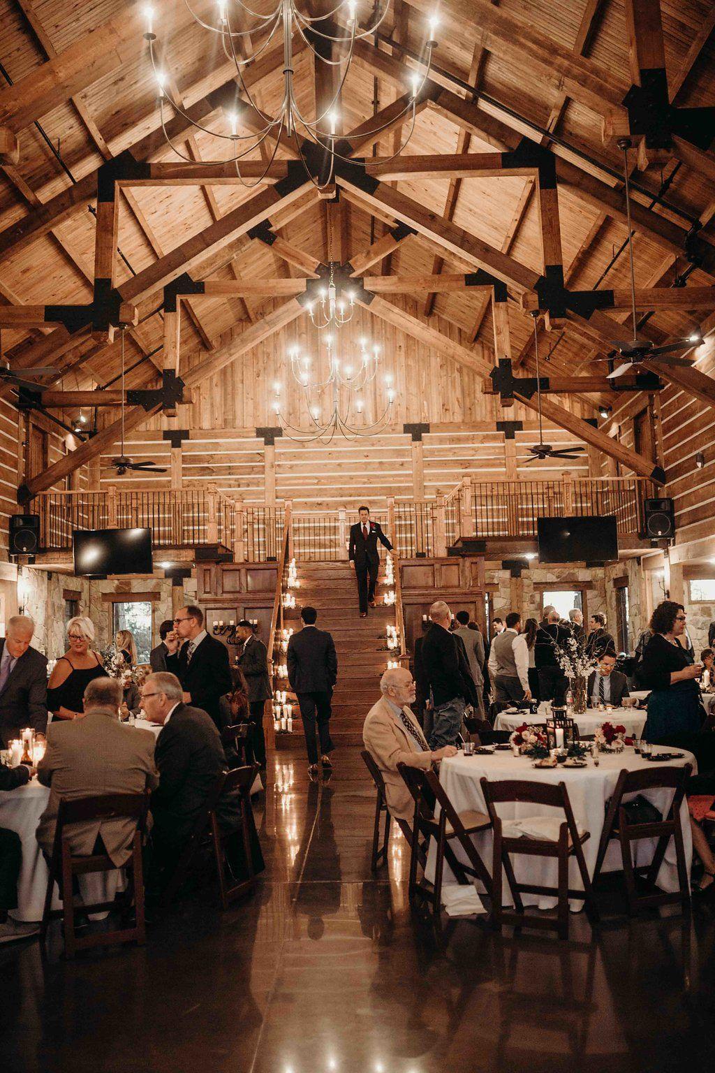 Lodge Wedding Venue Style Destination Wedding Venue Best Wedding Venues In The Wo Virginia Wedding Venues Mountain Wedding Venues Southern Wedding Venues