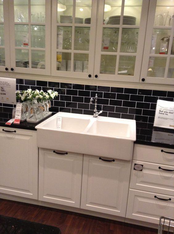 Kitchen Showrooms Ikea ikea showroom kitchen |  ikea showroom showroom kitchens ikea