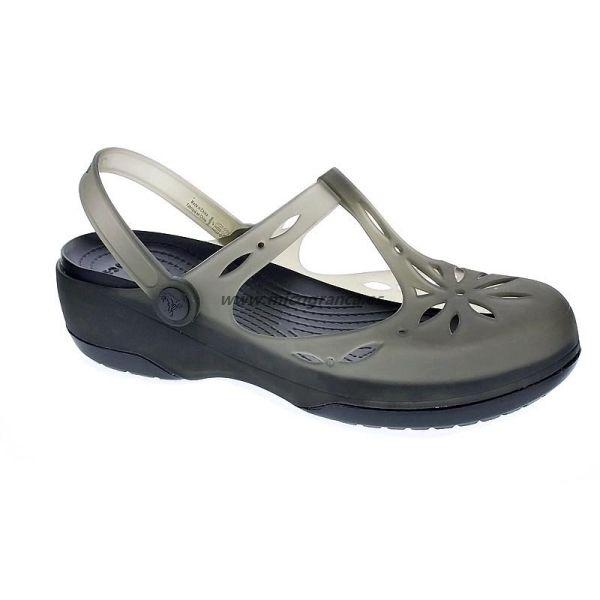 ZAPATOS damas PARA modelosdezapatos MODELOS modelos zapatos CROCS crocs DE DAMAS 5PYqtgY