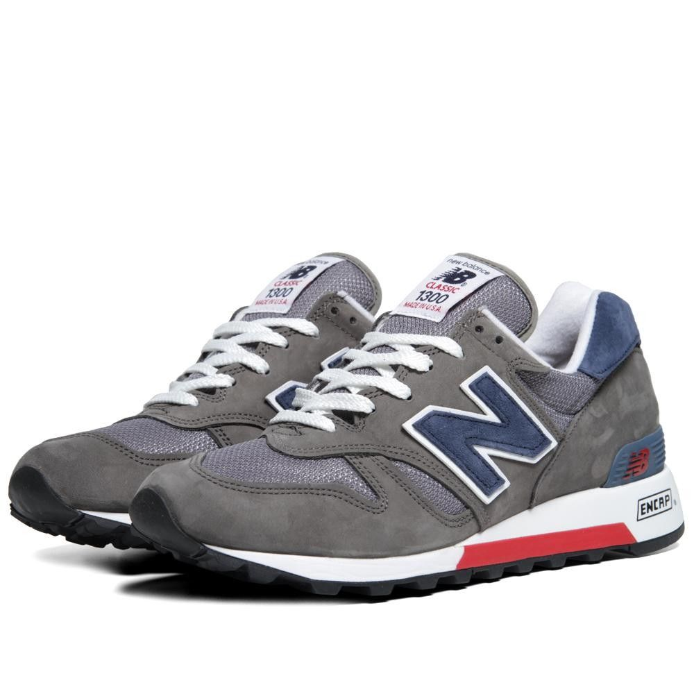 Explore New Balance, Men\u0027s Style, and more!