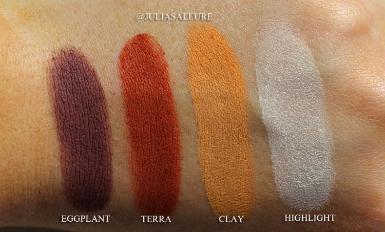 Lip Rouge Palette 12 Colors - Classic 2 by kryolan #21