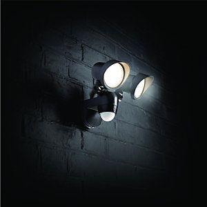 External security lighting uk outdoor security lights uk furniture outdoor security lights uk furniture trident light led security aloadofball Choice Image
